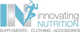 Sports Innovation Group