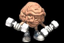 Η άσκηση και η σχέση της με την ψυχική υγεία και την ψυχολογική ευεξία