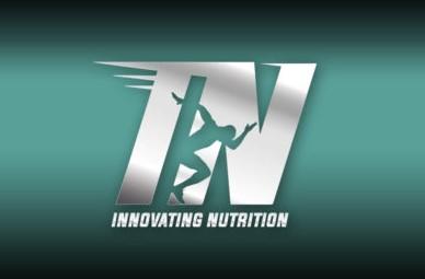 Sports Innovation Group